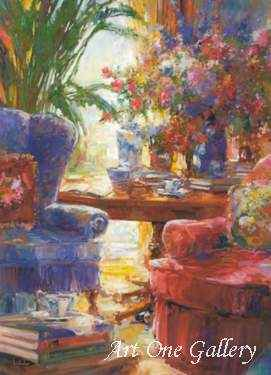 Stephen Shortridge - Afternoon-Interlude.jpg