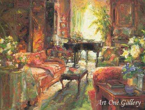 Stephen Shortridge - Day-Room.jpg